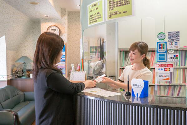 小石歯科 | 小児・妊産婦(マタニティ)歯科